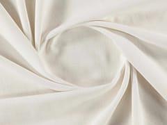 Tessuto a tinta unita lavabile in poliestereRHEA - MORE FABRICS