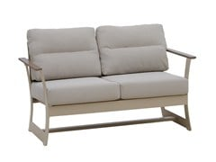 - Loveseat RHONE 23162 - SKYLINE design