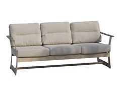 - Sofa RHONE 23163 - SKYLINE design