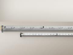 - Barra a LED per esterni RIGA PLUS - Artemide