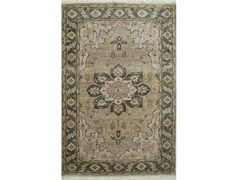 - Wool rug RILEY - Jaipur Rugs