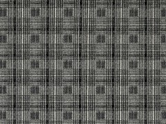 Tessuto jacquardRIVE GAUCHE - KOHRO