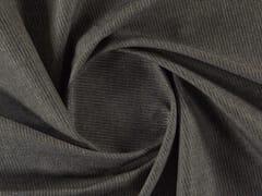 Tessuto a tinta unita lavabile opaco in poliestereRIVOLI - MORE FABRICS