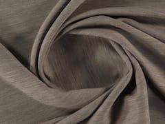 Tessuto lavabile oscurante in poliestere per tendeROCKEFELLER - MORE FABRICS