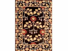 - Tappeto in lana RODEZ DEEP CHARCOAL - Jaipur Rugs