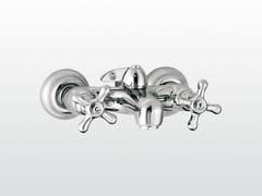 - Bathtub tap / shower tap ROMA | 3267 - RUBINETTERIE STELLA