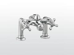 - Bathtub tap / shower tap ROMA | 3267RG - RUBINETTERIE STELLA