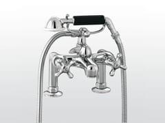 - Bathtub tap / shower tap ROMA | 3267RG306 - RUBINETTERIE STELLA