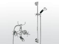 - Wall-mounted bathtub tap ROMA | 3274/302/6 - RUBINETTERIE STELLA