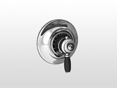 - Single handle thermostatic washbasin mixer ROMA | IS3293 ROMA - RUBINETTERIE STELLA