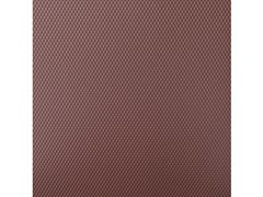 - Porcelain stoneware wall/floor tiles ROMBINI CARRÉ UNI RED - MUTINA