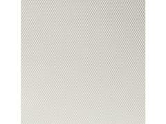 - Porcelain stoneware wall/floor tiles ROMBINI CARRÈ UNI WHITE - MUTINA