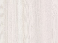 - PVC door sticker / furniture foil WHITE OAK OPAQUE - Artesive