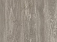- Self adhesive plastic furniture foil with wood effect LIGHT GREY OAK - Artesive