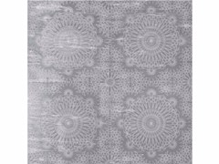 - Marble wall/floor tiles ORIENTAL ECHOES - SABIKA - Lithos Mosaico Italia - Lithos