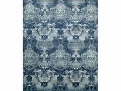 - Handmade rug SALACIA - Jaipur Rugs