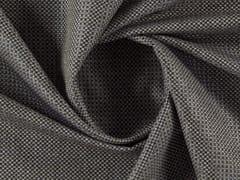Tessuto lavabile opaco in poliestereSALCOMBE - MORE FABRICS