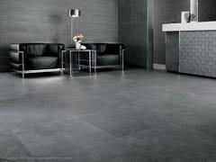 - Porcelain stoneware flooring with stone effect SEASTONE   Porcelain stoneware flooring - Atlas Concorde