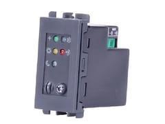 Sensore di temperaturaSensore - URMET