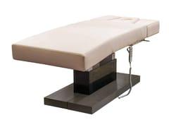 Lettino per massaggi elettricoSENSUS - NILO