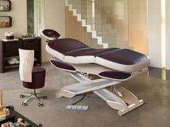 Lettino per massaggiSERENEYA - LEMI GROUP