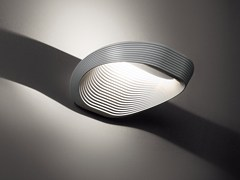 - Indirect light wall lamp SESTESSA LED - Cini&Nils