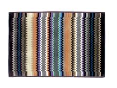 97 Bath linens and textiles