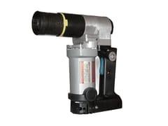 Avvitatore elettrico per pre-serraggio di bulloni SGS Snug Master - SPEEDEX
