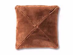 651 Cushions