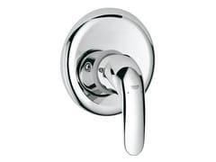 - Miscelatore per doccia monocomando EUROECO | Miscelatore per doccia - Grohe