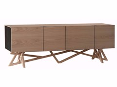 roche bobois arredamento e divani di design edilportale. Black Bedroom Furniture Sets. Home Design Ideas