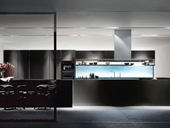 - Kitchen SieMatic PURE - S1 - SieMatic