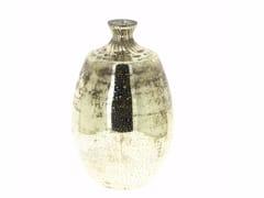 - Vaso in vetro SILVER VASE BOUTEILLE - Compagnie Française de l'Orient et de la Chine