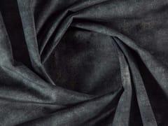 Tessuto a tinta unita lavabile stampato in poliestereSIMBA - MORE FABRICS
