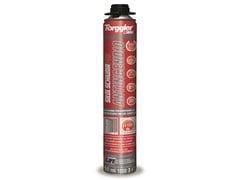 - Foam and spray SITOL SCHIUMAPUR ANTINCENDIO - Torggler Chimica