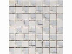 - Marble mosaic SKY - FRIUL MOSAIC
