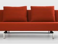 - Rectangular sofa cushion SLEEPER - BENSEN