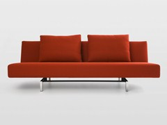 - Sofa bed SLEEPER | Upholstered sofa bed - BENSEN
