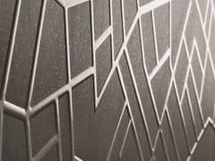 - Laminated stoneware wall tiles SIMTECH STREETS IN SHADE - LEA CERAMICHE