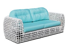 - Sofa DYNASTY 22383 - SKYLINE design