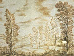 Mosaico in vetroSOUVENIR DE VOYAGE - MUTAFORMA A BRAND OF DG MOSAIC