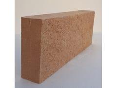 Blocco da muratura in clsSP7 | Blocco da muratura in cls - EDIL LECA  DIVISIONE MURATURE