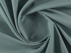 Tessuto a tinta unita lavabile opaco in cotoneSPIRO - MORE FABRICS