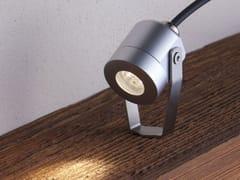 - LED aluminium spotlight DUOMO MINI - Brillamenti by Hi Project