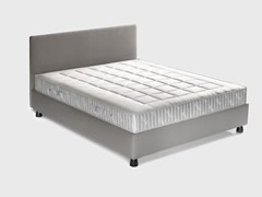 - Spring anti-allergy mattress Spring mattress - Flou