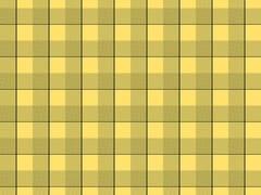 - Check non-woven paper wallpaper SQUARES #04 - EXTRATAPETE