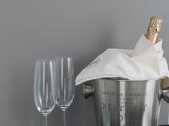 Pannello per facciata / Rivestimento in XLIGHT®XLIGHT BASIC STEEL - URBATEK - PORCELANOSA GRUPO