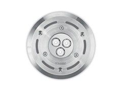 Segnapasso a LED in acciaio inoxWATERAPP | Segnapasso - IGUZZINI ILLUMINAZIONE