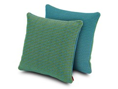 Cuscino in tessuto waterproofSUEZ | Cuscino - MISSONI HOME
