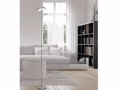 - LED adjustable floor lamp SUN FLOOR UP OR DOWN LIGHT - Top Light